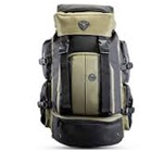 Trekking Back Packs_50ltr