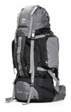 Trekking Back Packs_90lts