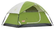 four_person_tent_for_rent_in_mysore