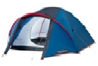 rent_for_camping_tent