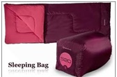 sleeping_bags_for_rent