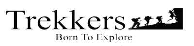 Trekkers  Trekking Tent for Rent   Bangalore & Mysore