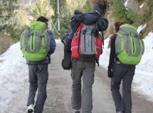 kumaraparavatha_trekking